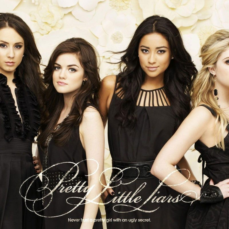 10 Top Pretty Little Liars Wallpaper FULL HD 1920×1080 For PC Background 2020 free download pretty little liars wallpapers wallpaper cave 1 800x800