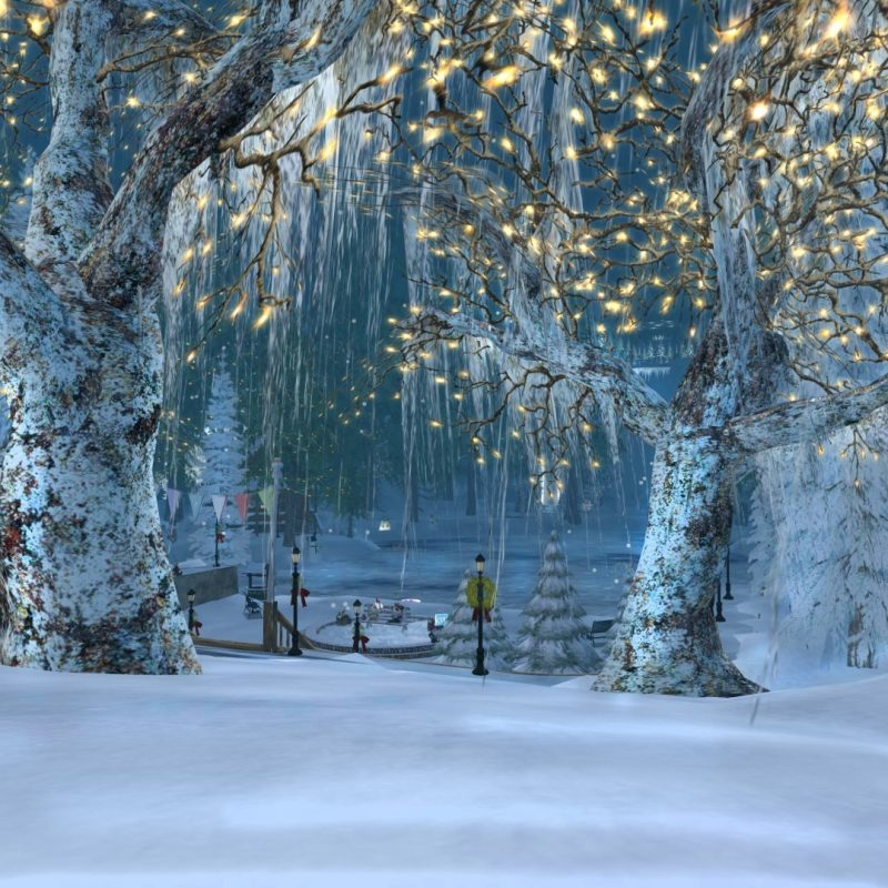 10 New Winter Holiday Wallpaper Hd FULL HD 1920×1080 For PC Desktop 2021 free download pretty little village during winter holidays widescreen wallpaper 800x800
