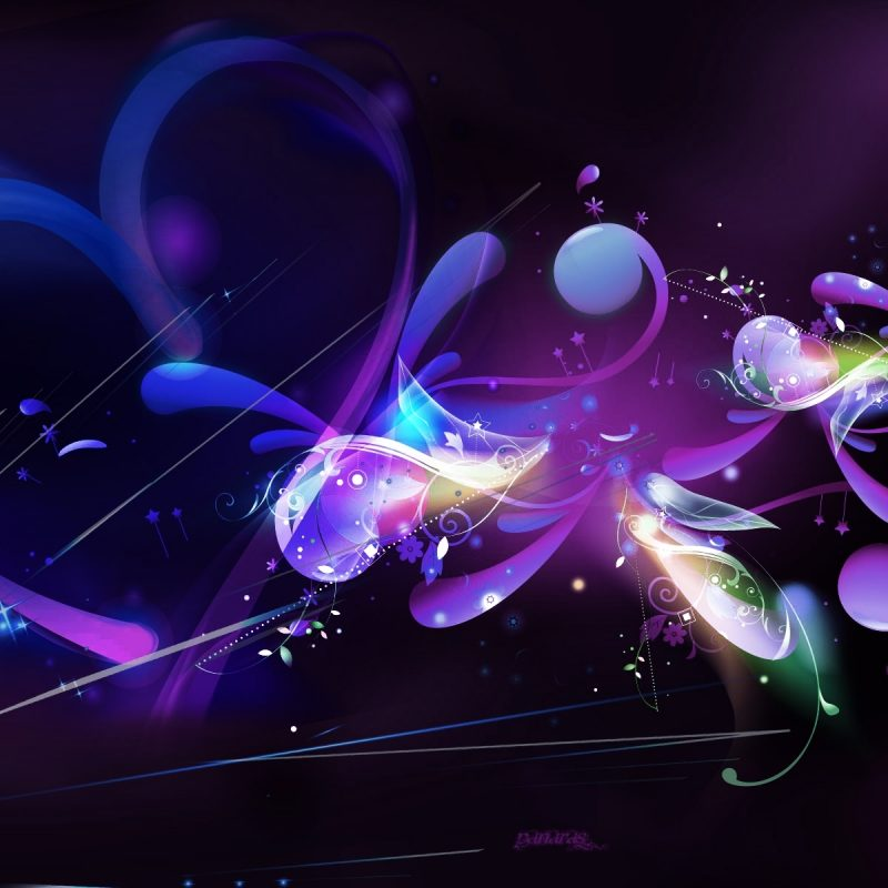 10 Best Cool Purple 3D Abstract Backgrounds FULL HD 1920×1080 For PC Background 2020 free download pretty purple backgrounds beautiful and cool abstract purple 800x800