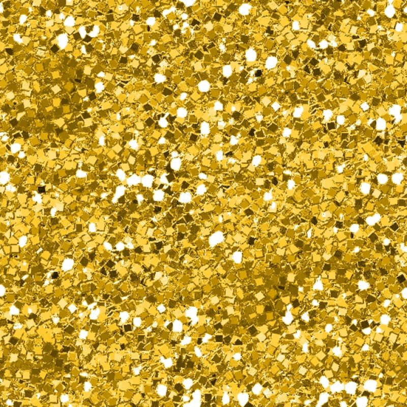 10 Latest Gold Glitter Twitter Background FULL HD 1080p For PC Desktop 2018 free download priceless adventure how to change your twitter header image 800x800
