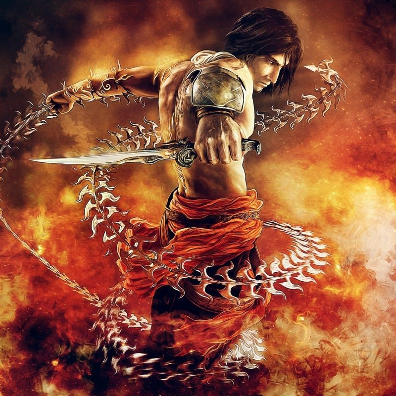 10 New Prince Of Persia Wallpaper FULL HD 1920×1080 For PC Desktop 2020 free download prince of persia 6976280 800x800