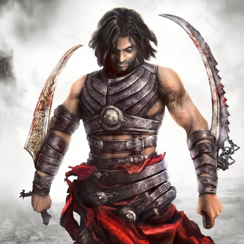 10 Best Princes Of Persia Wallpaper FULL HD 1080p For PC Desktop 2020 free download prince of persia warrior within video game wallpaper 1024 x 768 800x800