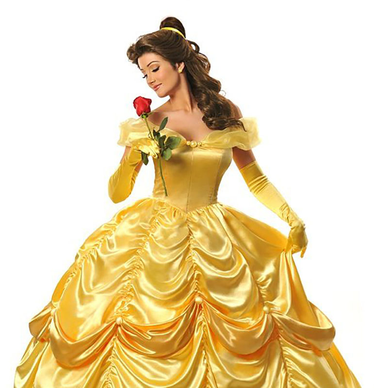 10 New Images Of Princess Belle FULL HD 1920×1080 For PC Background 2018 free download princess belle entertainer hooray 771x800