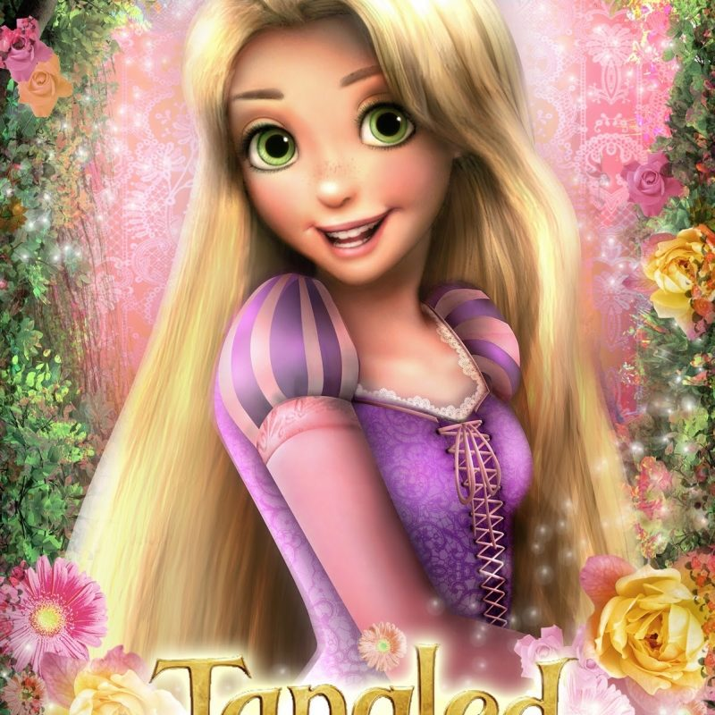 10 Best Rapunzel Tangled Wallpaper Hd FULL HD 1920×1080 For PC Desktop 2018 free download %name