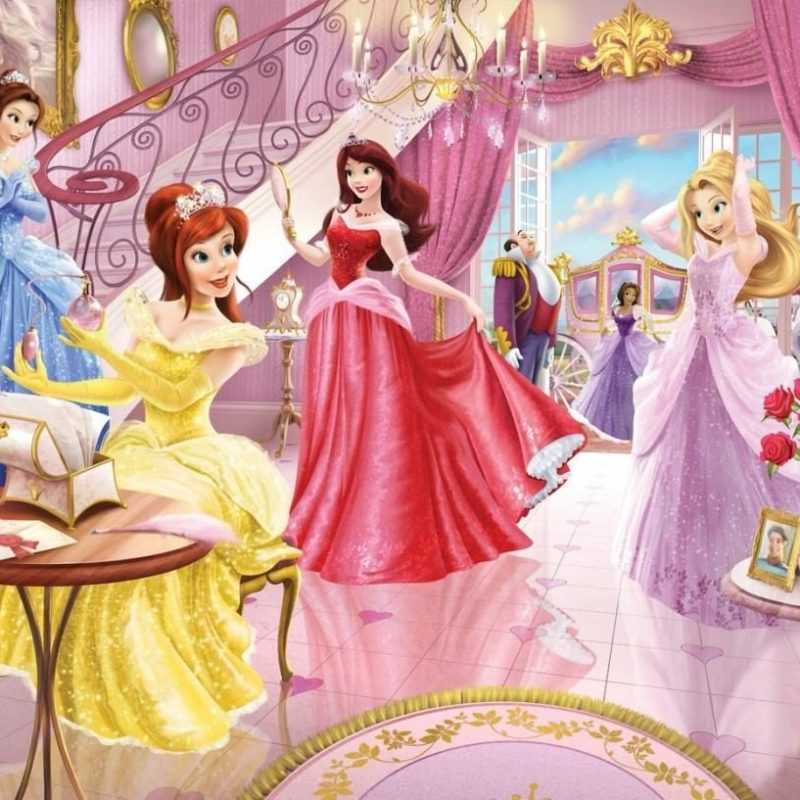 10 Most Popular Disney Princess Images Free Download FULL HD 1080p For PC Background 2020 free download princess wallpapers collection for free download hd wallpapers 800x800
