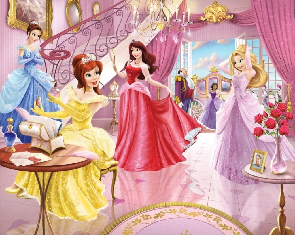 princess wallpapers collection for free download | hd wallpapers