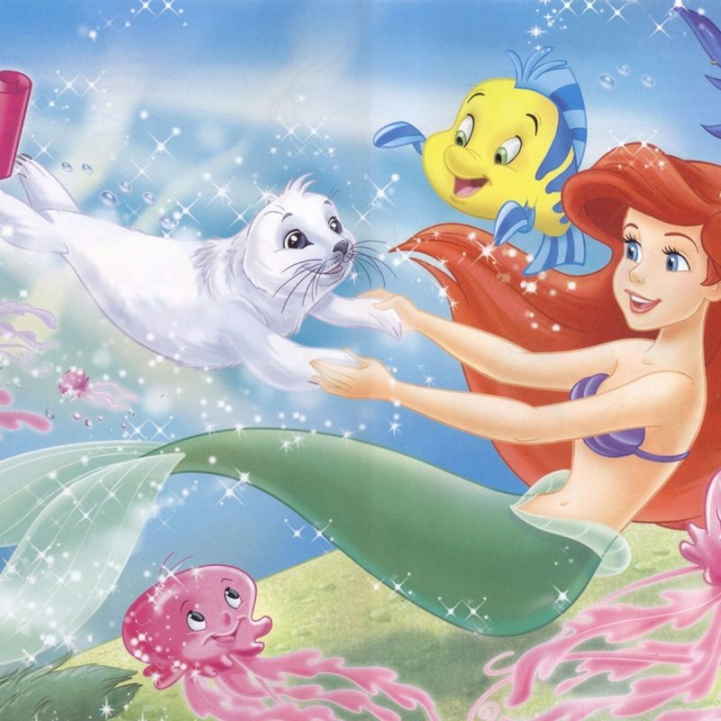 10 Most Popular Disney Princess Images Free Download FULL HD 1080p For PC Background 2020 free download princess wallpapers hd backgrounds images pics photos free 1 800x800