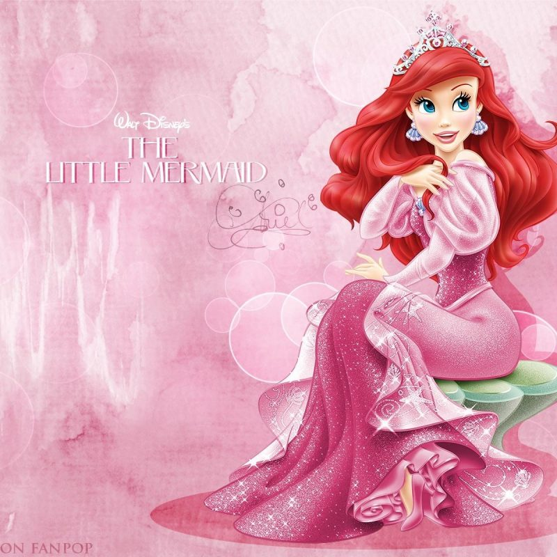 10 Most Popular Disney Princess Images Free Download FULL HD 1080p For PC Background 2020 free download princess wallpapers hd backgrounds images pics photos free 800x800