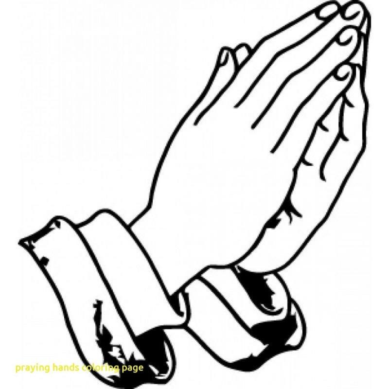 10 Best Image Of Praying Hands FULL HD 1080p For PC Desktop 2021 free download printable praying hands 1199 800x800