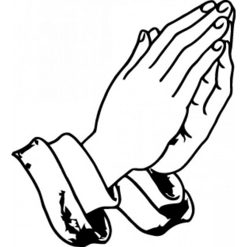 10 Most Popular Images Of Praying Hands FULL HD 1080p For PC Desktop 2020 free download printable praying hands 8651 800x800
