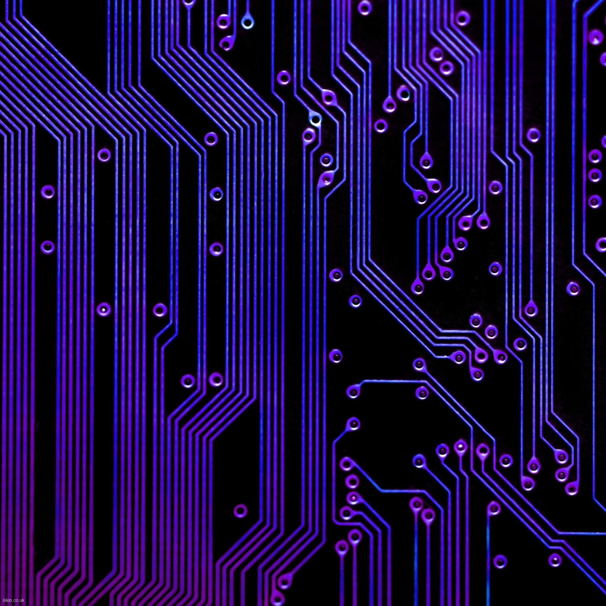 10 New Printed Circuit Board Wallpaper FULL HD 1080p For ...
