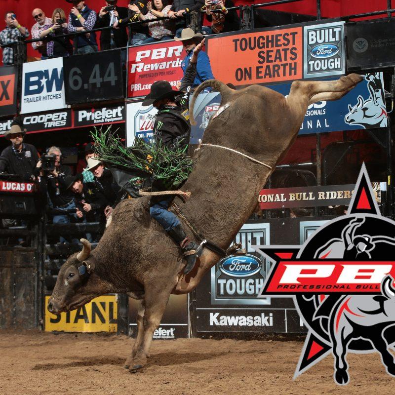 10 Best Professional Bull Riders Inc FULL HD 1920×1080 For PC Background 2021 free download professional bull riders built ford tough series 2016 san jose 800x800