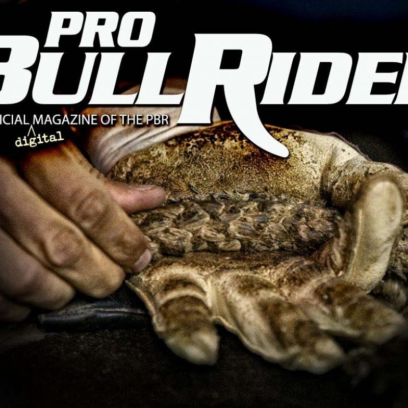 10 Top Professional Bull Riders Wallpaper FULL HD 1920×1080 For PC Background 2021 free download professional bull riders wallpapers wallpaper cave 2 800x800
