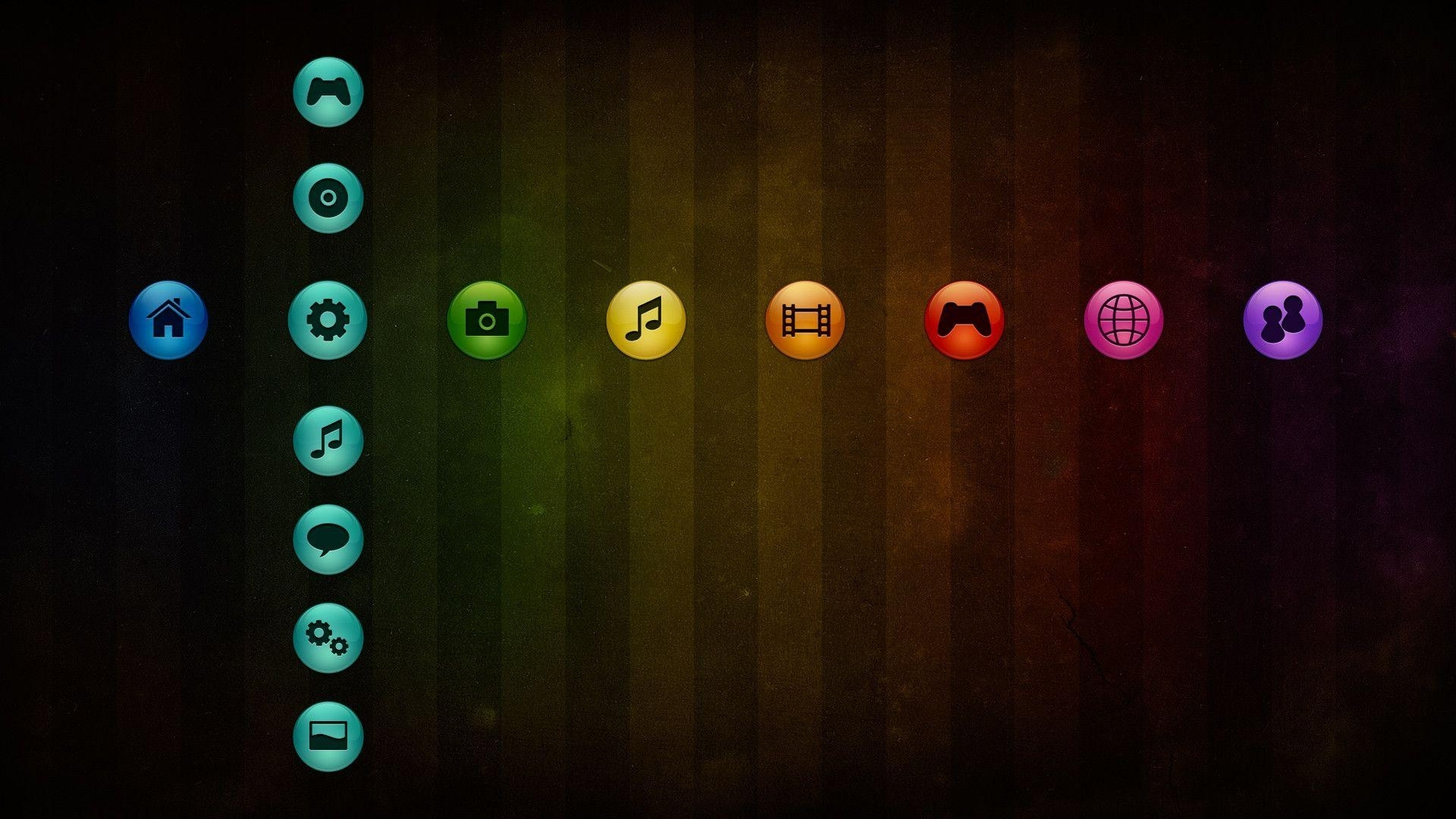 ps3 wallpapers and themes - wallpaper cave