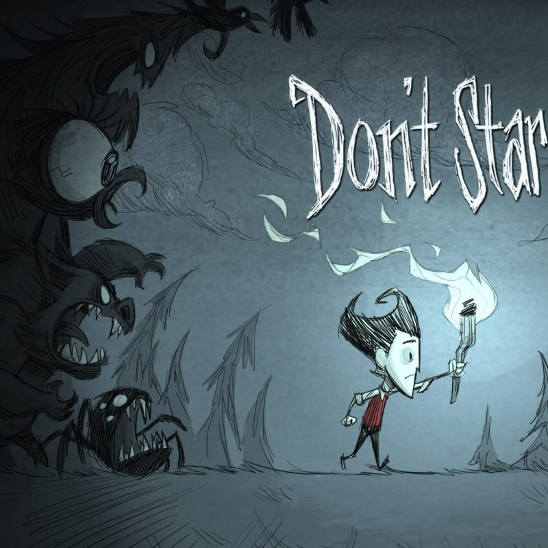 10 New Don T Starve Wallpaper FULL HD 1920×1080 For PC Desktop 2018 free download ps4 ps4 pro dont starve mega pack en boite le 20 avril 800x800