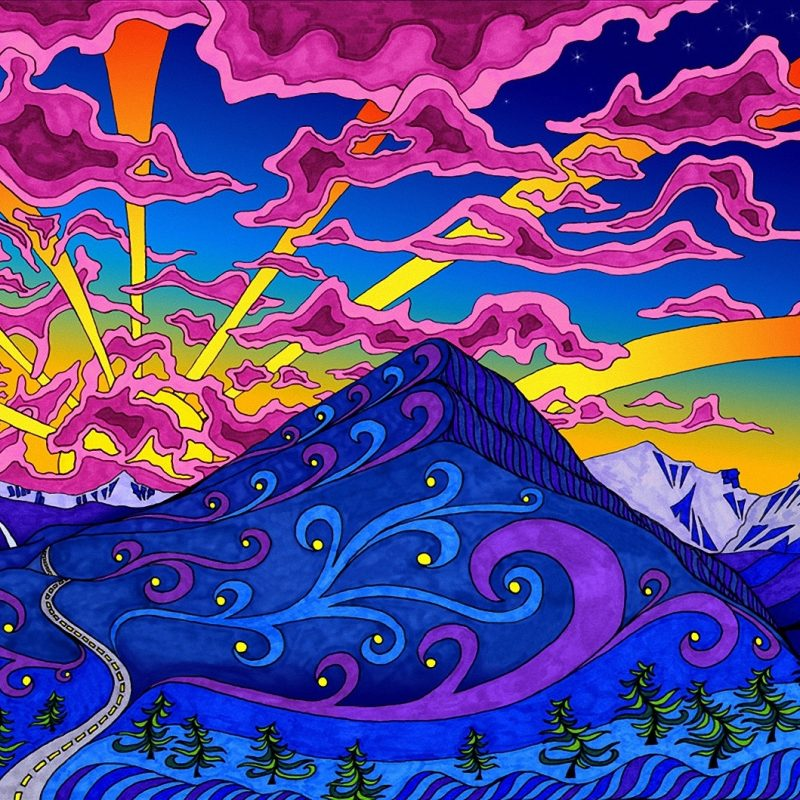 10 Latest Trippy Desktop Wallpaper Hd FULL HD 1080p For PC Background 2020 free download psychedelic high definition wallpaper 23250 baltana 800x800