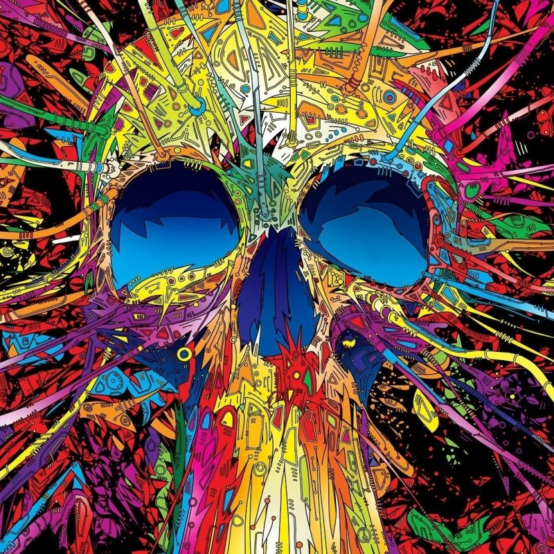 10 New Psychedelic Hd Wallpapers 1080P FULL HD 1920×1080 For PC Background 2018 free download psychedelic weed wallpaper 7 2014 hd psychedilics pinterest 800x800