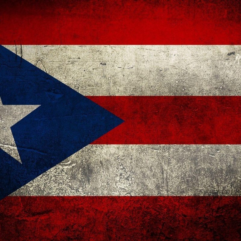 10 Latest Puerto Rican Flag Wallpapers FULL HD 1080p For PC Desktop 2018 free download puerto rican flag backgrounds wallpaper cave 1 800x800