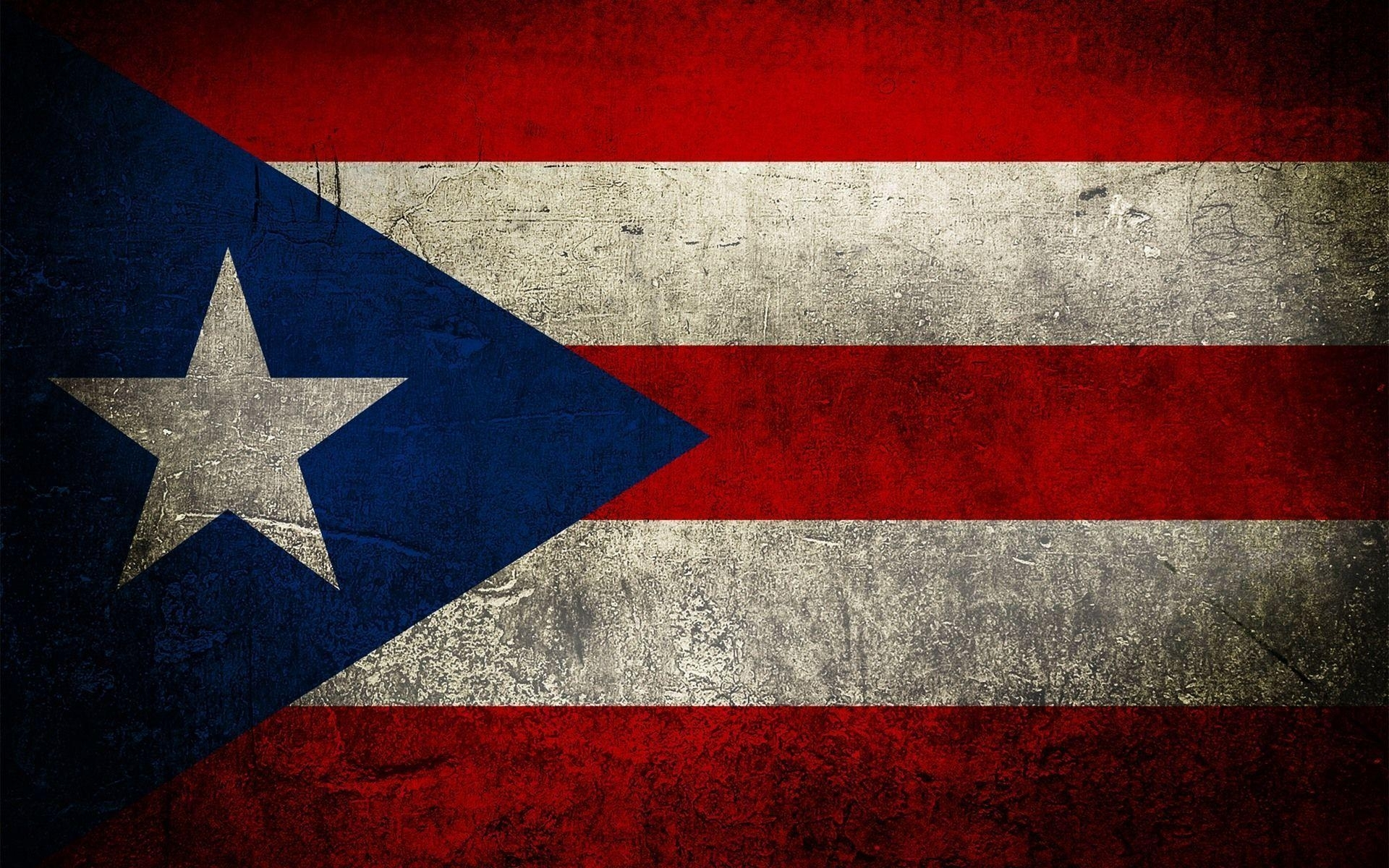 puerto rican flag backgrounds - wallpaper cave
