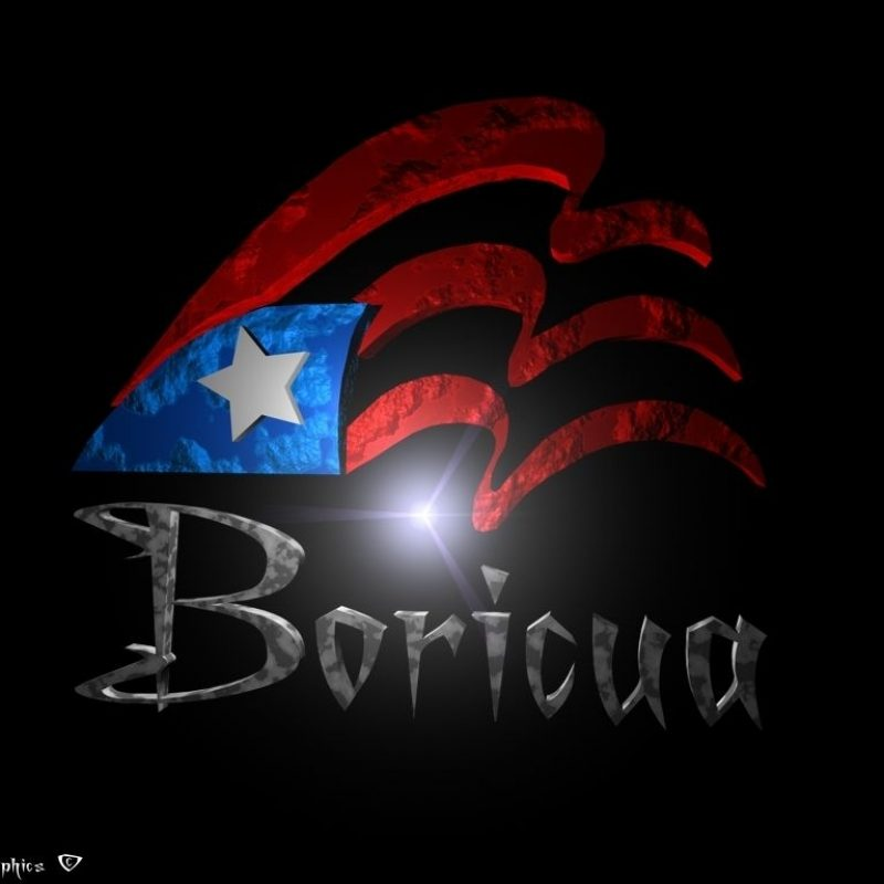 10 Latest Puerto Rico Flag Wallpaper FULL HD 1080p For PC Background 2018 free download puerto rican flag wallpaper wallpaper for windows xp desk top 1 800x800
