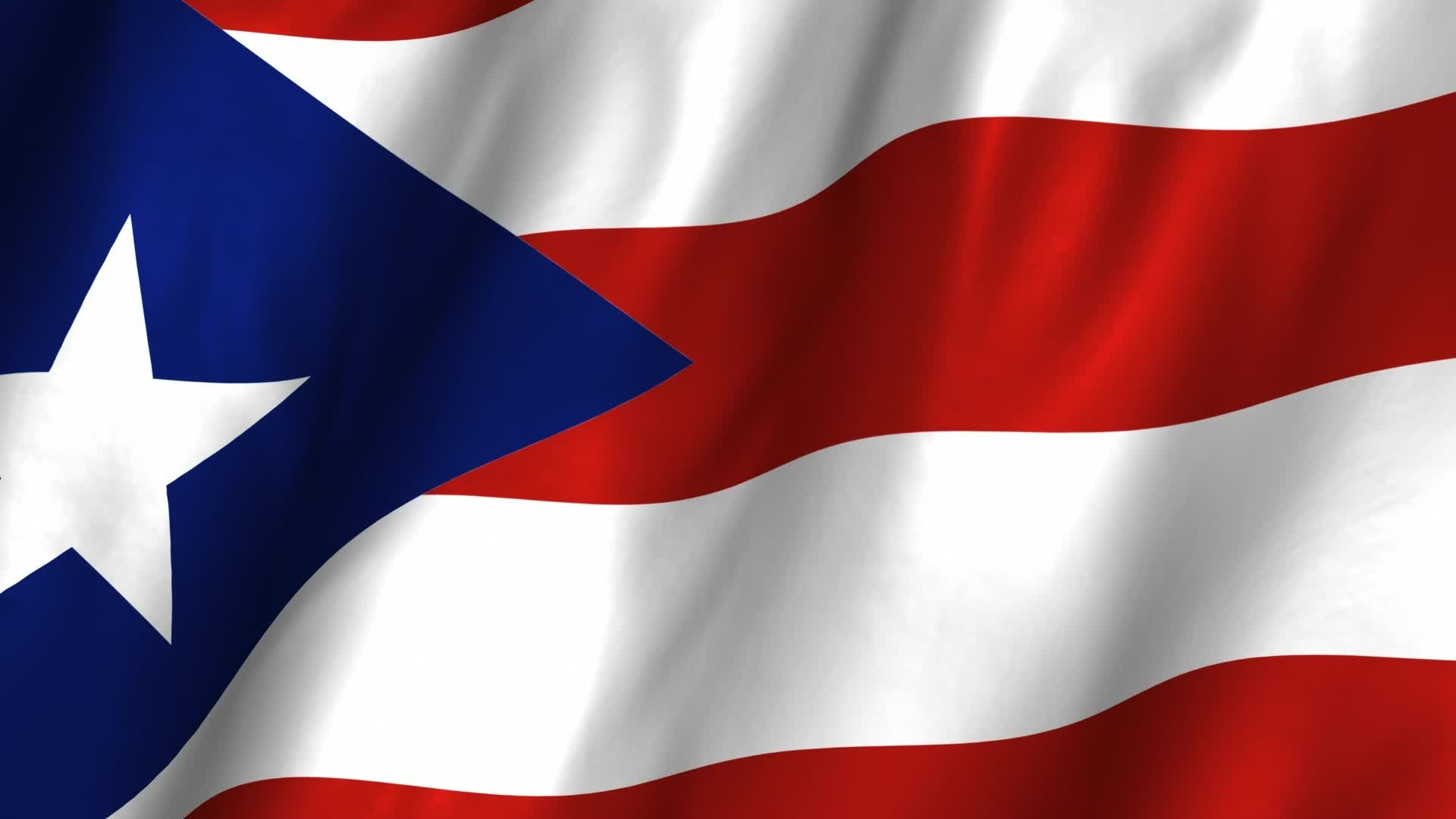 puerto rican flag wallpaper - wallpaper hd background