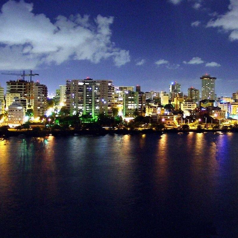 10 Latest Puerto Rico Hd Wallpaper FULL HD 1920×1080 For PC Background 2021 free download puerto rico desktop wallpaper backgrounds of laptop hd images 800x800