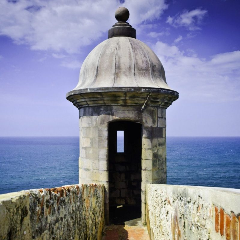 10 Latest Puerto Rico Hd Wallpaper FULL HD 1920×1080 For PC Background 2021 free download puerto rico desktop wallpapers wallpaper wiki 800x800