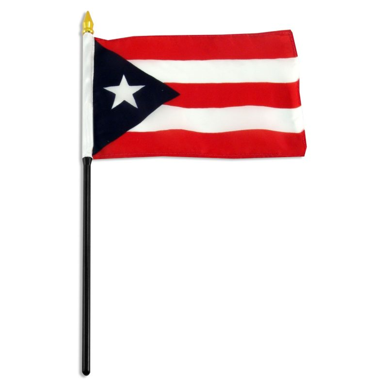 10 Most Popular Puerto Rico Flag Pictures FULL HD 1920×1080 For PC Desktop 2020 free download puerto rico flag 4 x 6 inch 800x800