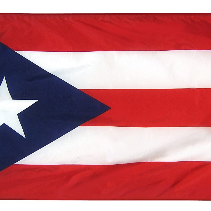 10 Most Popular Puerto Rico Flags Images FULL HD 1080p For PC Desktop 2021 free download puerto rico flag elmers flag and banner 1 800x800