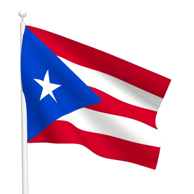 10 Top Pics Of Puerto Rico Flag FULL HD 1080p For PC Desktop 2018 free download puerto rico flag flags international 800x800