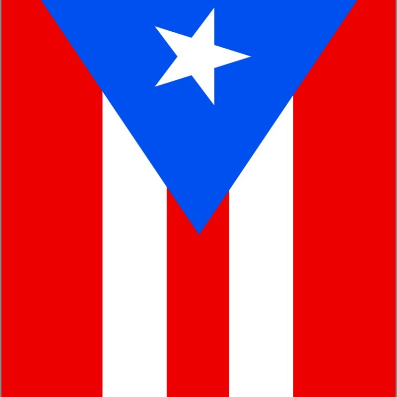 10 Most Popular Puerto Rico Flags Images FULL HD 1080p For PC Desktop 2021 free download puerto rico flag full page flags countries p puerto rico 1 800x800