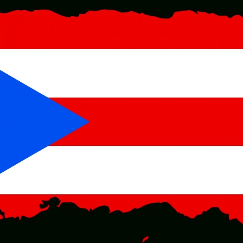 10 Top Pics Of Puerto Rico Flag FULL HD 1080p For PC Desktop 2018 free download puerto rico flag high top hand painted shoes online 800x800