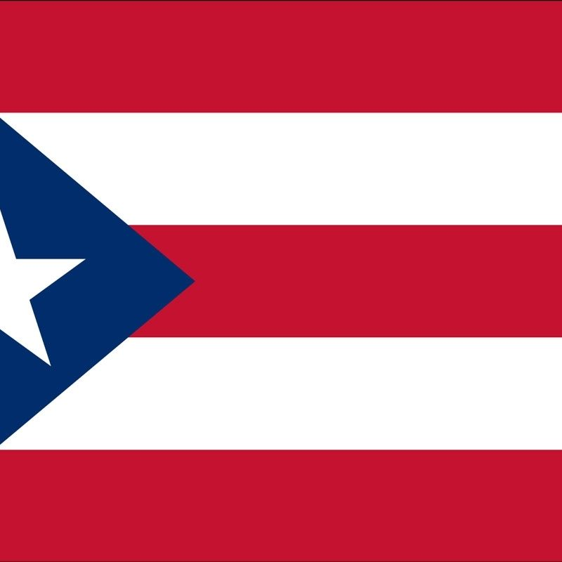 10 Most Popular Puerto Rico Flag Pics FULL HD 1080p For PC Desktop 2018 free download puerto rico flag liberty flag banner inc 1 800x800