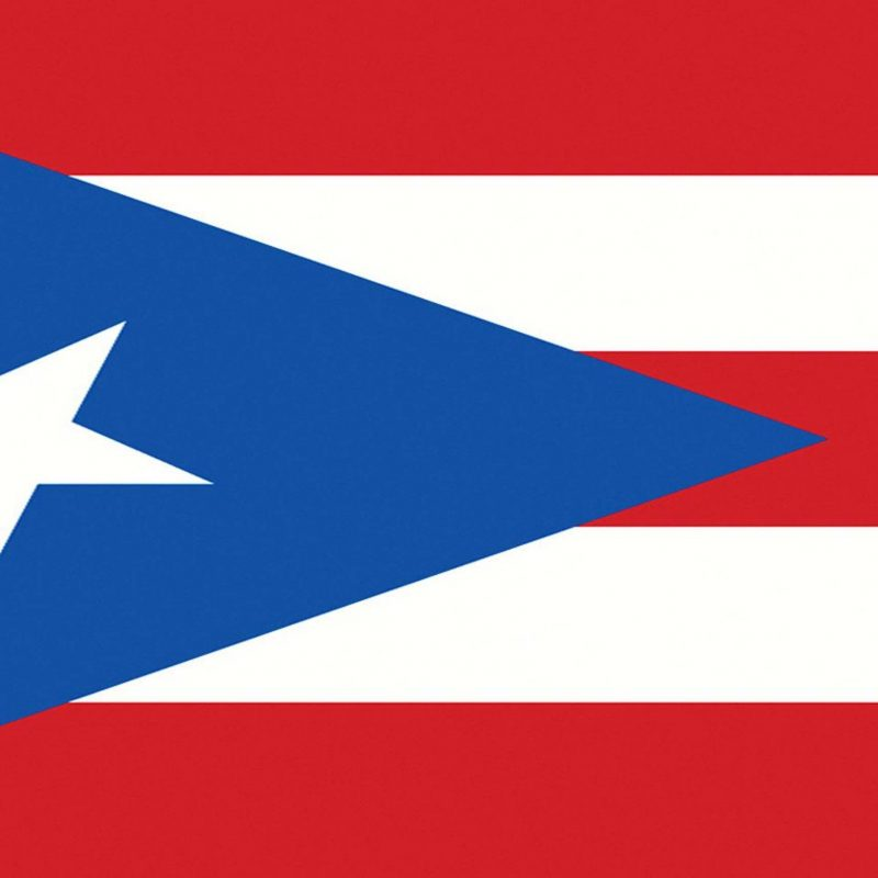 10 Most Popular Puerto Rico Flag Pics FULL HD 1080p For PC Desktop 2018 free download puerto rico flag national flag of puerto rico einfon 1 800x800