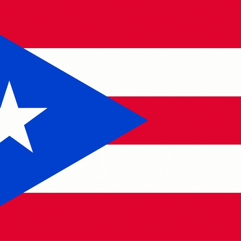 10 Latest Puerto Rican Flag Wallpapers FULL HD 1080p For PC Desktop 2018 free download puerto rico flag stripes 800x800