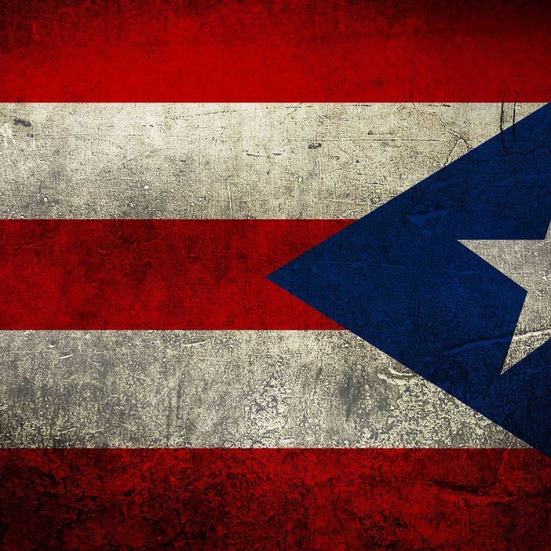 10 Latest Puerto Rican Flag Wallpapers FULL HD 1080p For PC Desktop 2018 free download puerto rico flag wallpaper gallery and wallpapers picture wallvie 1 800x800
