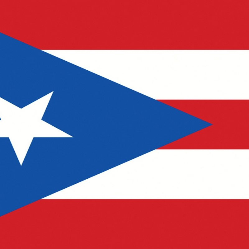 10 Latest Puerto Rican Flag Wallpapers FULL HD 1080p For PC Desktop 2018 free download puerto rico flag wallpaper high definition high quality widescreen 800x800