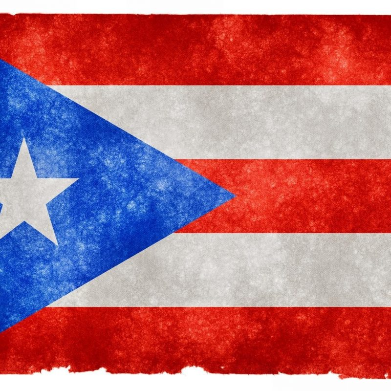 10 Latest Puerto Rican Flag Wallpapers FULL HD 1080p For PC Desktop 2018 free download puerto rico flag wallpaper images 20 high wallpaperiz puerto 2 800x800