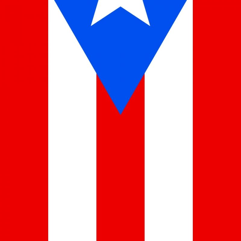10 Latest Puerto Rico Flag Wallpaper FULL HD 1080p For PC Background 2018 free download puerto rico flag wallpapers wallpaper cave 800x800