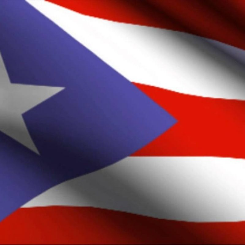 10 Top Pics Of Puerto Rico Flag FULL HD 1080p For PC Desktop 2018 free download puerto rico flag youtube 800x800