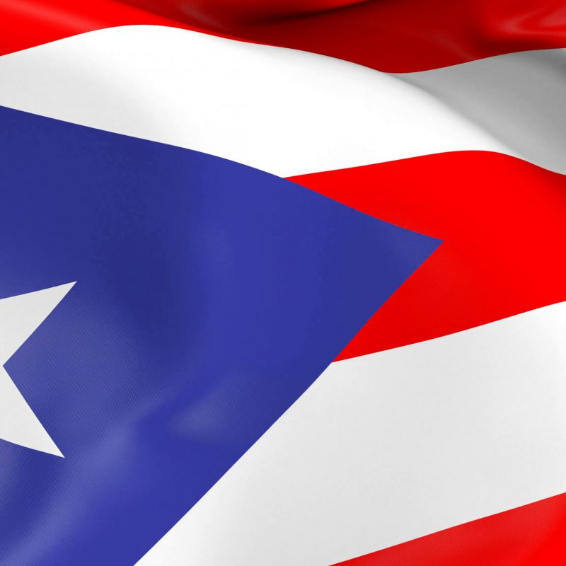 10 Most Popular Puerto Rico Flag Pic FULL HD 1920×1080 For PC Desktop 2020 free download puerto rico state flag waving motion background videoblocks 2 800x800