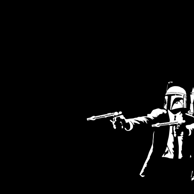 10 Best Awesome Star Wars Wallpapers FULL HD 1920×1080 For PC Background 2018 free download pulp fiction star wars best movie wallpapers 1 800x800
