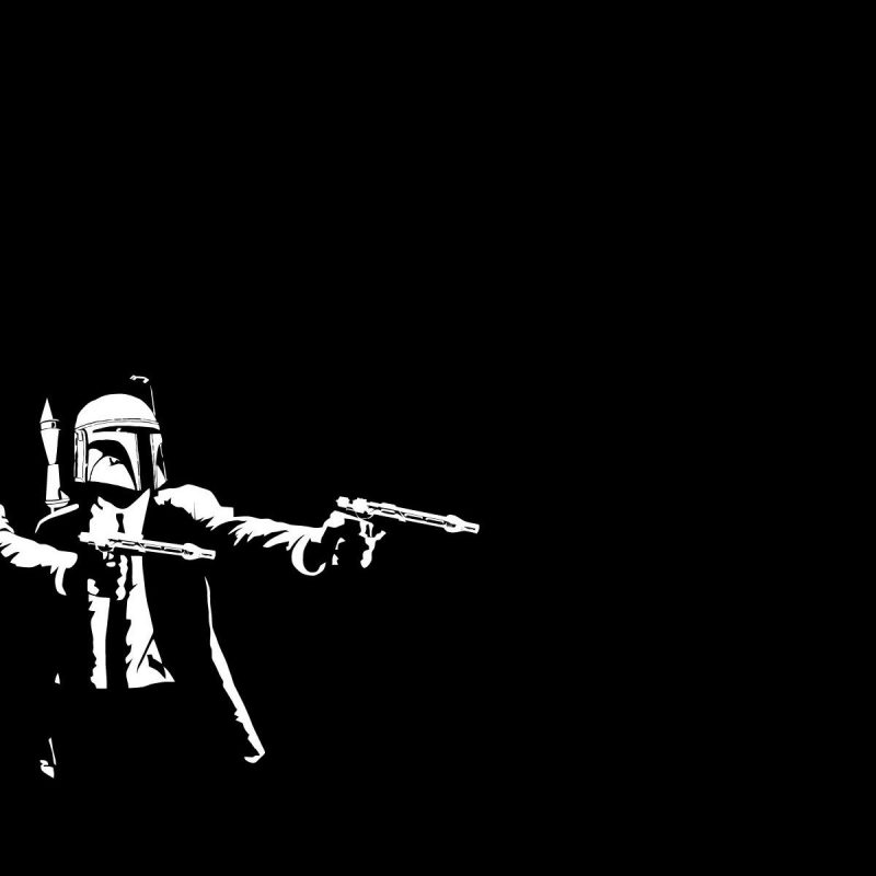 10 Top Star Wars Pulp Fiction Wallpaper FULL HD 1080p For PC Desktop 2018 free download pulp fiction star wars crossover wallpaper vector wallpapers 26431 800x800