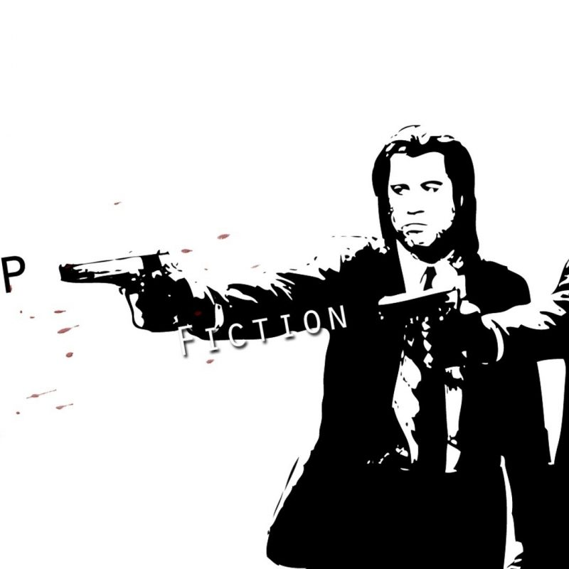 10 Latest Pulp Fiction Wallpaper 1080P FULL HD 1920×1080 For PC Desktop 2018 free download pulp fiction wallpaper hd 22 get hd wallpapers free 800x800