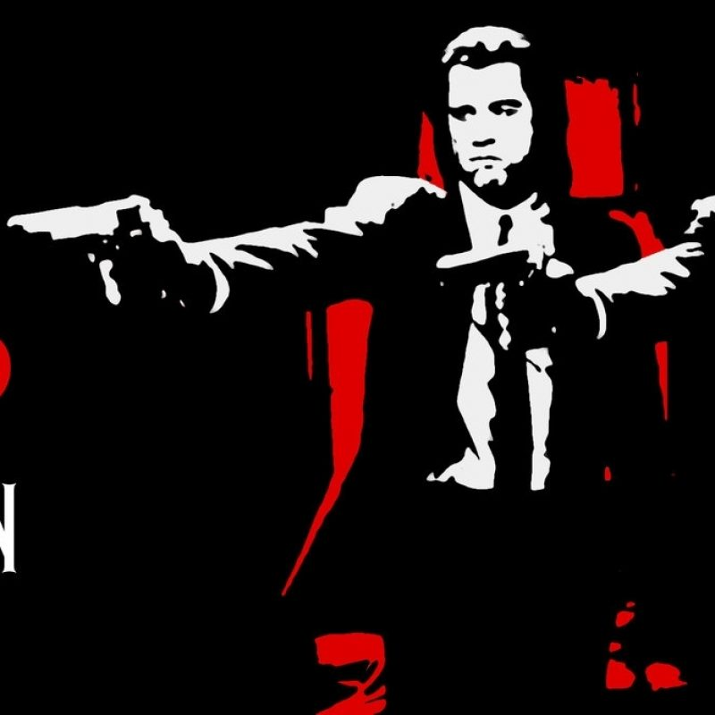 10 Latest Pulp Fiction Wallpaper 1920X1080 FULL HD 1080p For PC Desktop 2020 free download pulp fiction wallpaperirulehyrule117 on deviantart 1 800x800
