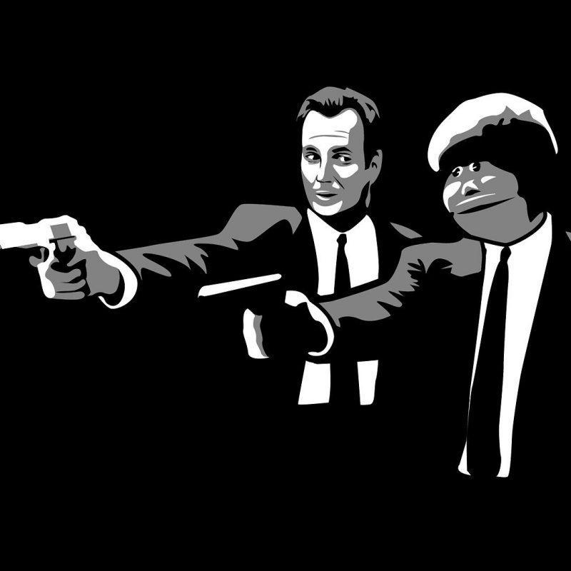 10 Latest Pulp Fiction Wallpaper 1920X1080 FULL HD 1080p For PC Desktop 2020 free download pulp fiction wallpapers hd wallpapers pinterest pulp fiction 2 800x800