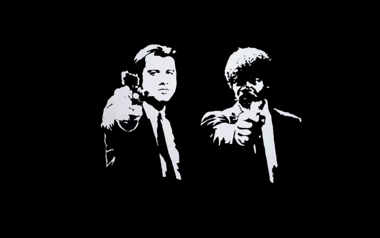 pulp fiction wallpapers - wallpaper cave