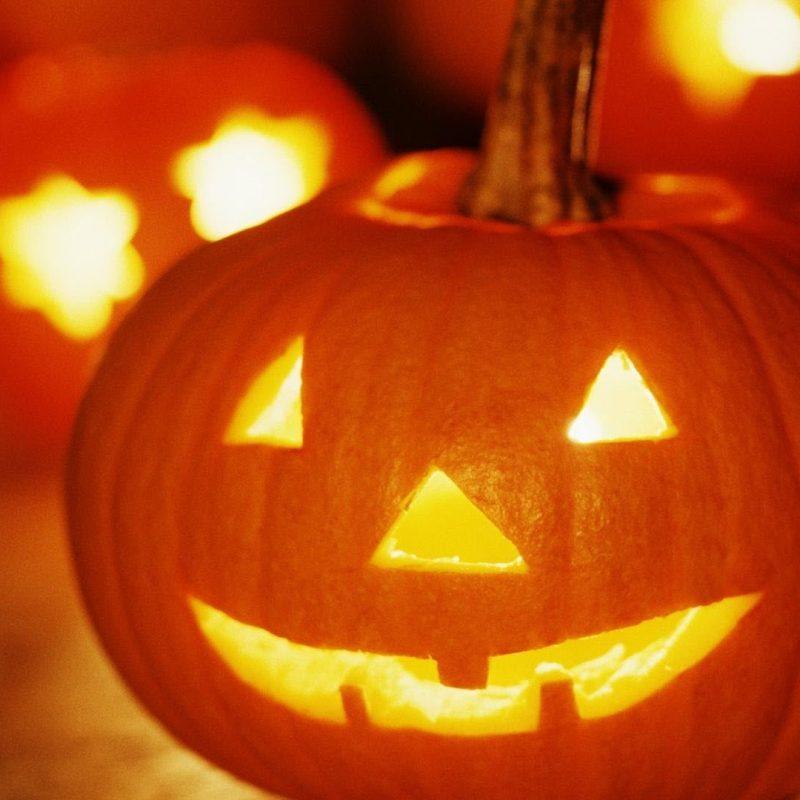 10 Most Popular Halloween Pumpkin Desktop Backgrounds FULL HD 1920×1080 For PC Desktop 2018 free download pumpkin halloween wallpaper halloween pumpkin wallpaper top 800x800