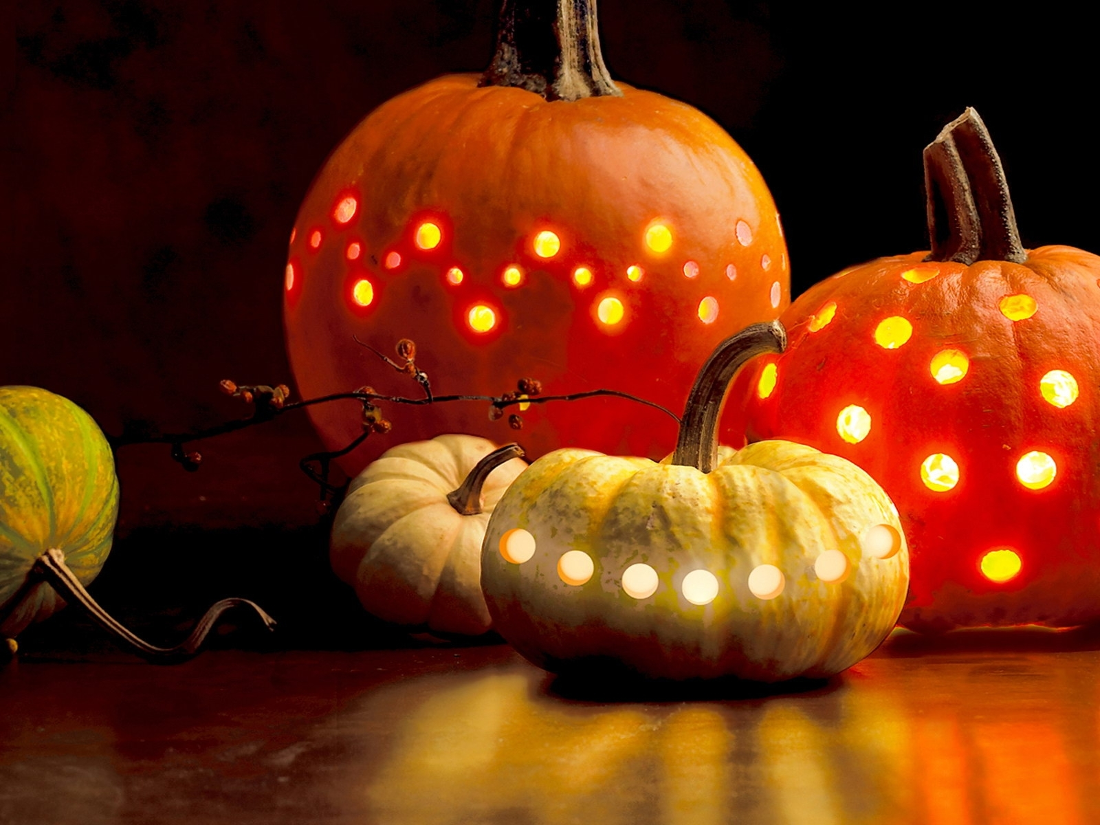 pumpkin wallpaper 25768 1600x1200 px ~ hdwallsource