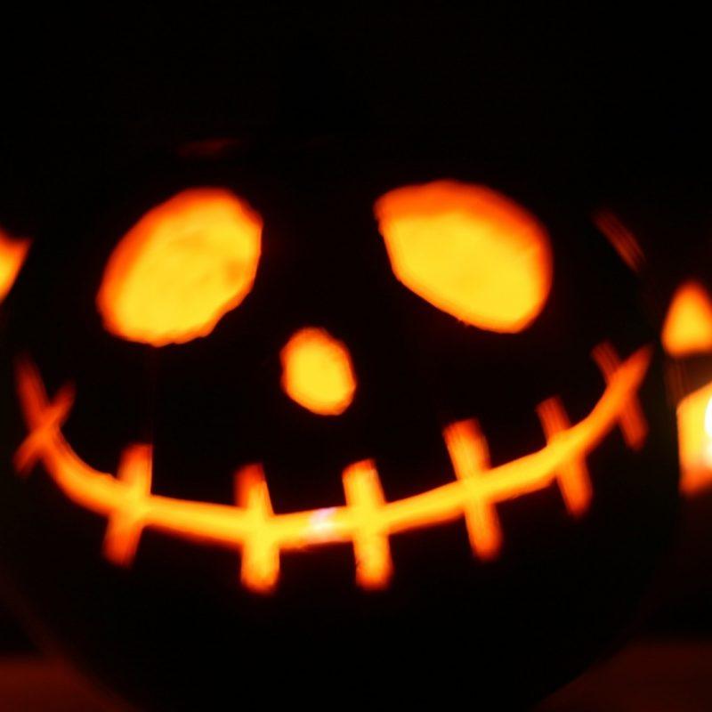 10 Most Popular Halloween Pumpkin Desktop Backgrounds FULL HD 1920×1080 For PC Desktop 2018 free download %name